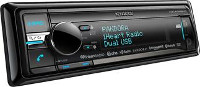 Kenwood-KDC-BT958HD
