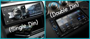 single-vs-double-din-car-stereo