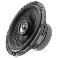 Focal Access 165 CA1 coaxial speakers review