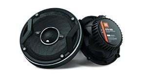 JBL GTO629 Premium review