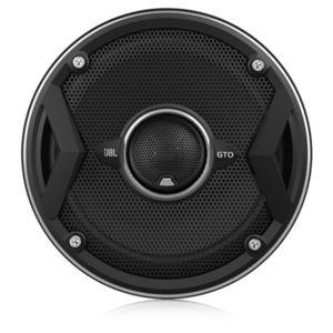 JBL GTO629 Premium speakers
