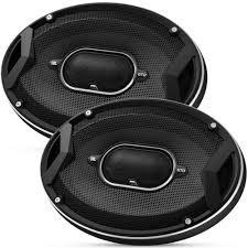 JBL GTO939 Premium Speakers