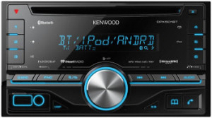 Kenwood-DPX501BT-review