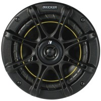 Kicker DS65 review