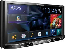 Pioneer-AVH-X5700BHS-review
