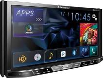 Pioneer-AVH-X5700BHS-review