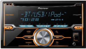 Pioneer-FH-X820BS-review