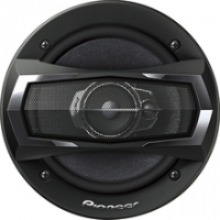 Best Car Speakers For Bass  StereoChamp