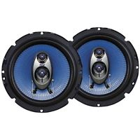Pyle PL63BL cheap car Speakers review