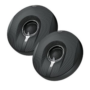 infinity car speakers. infinity kappa 62.11i speakers review car