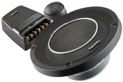 Infinity Reference 6030cs speakers reviews