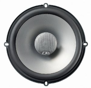 Infinity Reference 6032cf speakers review