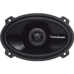 Rockford Fosgate Punch P1462 review
