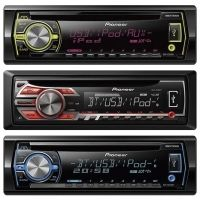 What is The Best Car Stereo Under $100