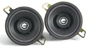 Kenwood KFC-835C speakers review