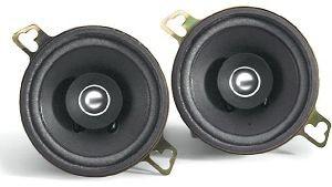 Kenwood KFC-835C speakers review