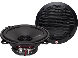 Rockford Fosgate R1525X2 Review