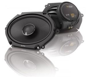 Infinity KAPPA 682.11cf 5X7 6X8 speakers review