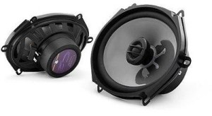 Best 5X7 Car Speakers