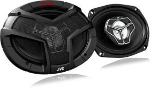 JVC CS-V6938 6X9 Car Speakers Review
