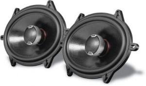 Polk Audio AA2571 5X7 speakers review