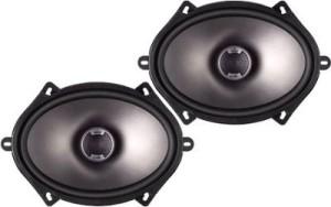 Polk Audio DB571 5X7 speakers