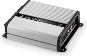 JL Audio JX400 Review