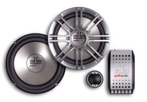 Polk Audio DB6501 Review