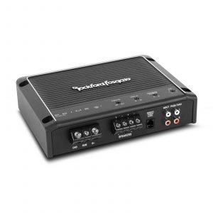 Best Monoblock Amplifiers