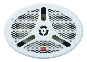 JBL MS9200 6X9 marine speakers review