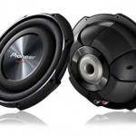 best Shallow mount subwoofers reviews