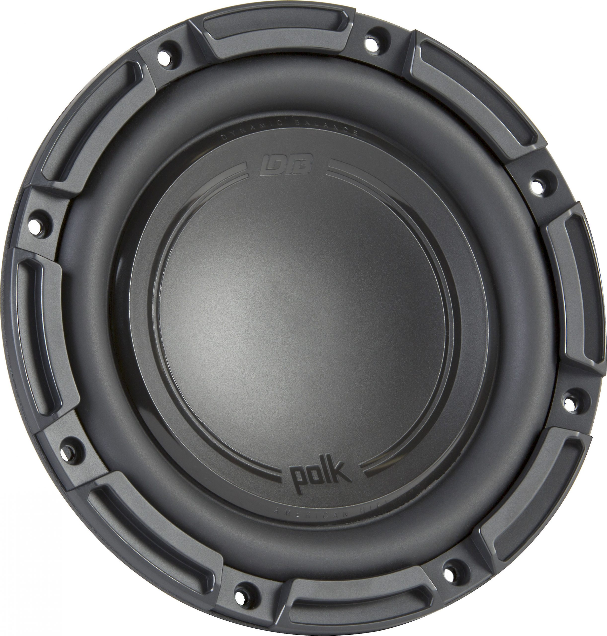 Best Marine Subwoofer