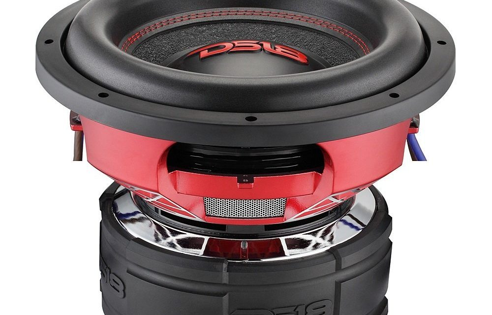 Best Free Air Subwoofers – Gain Bass Without Losing Space |