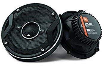 JBL GTO629 Speaker