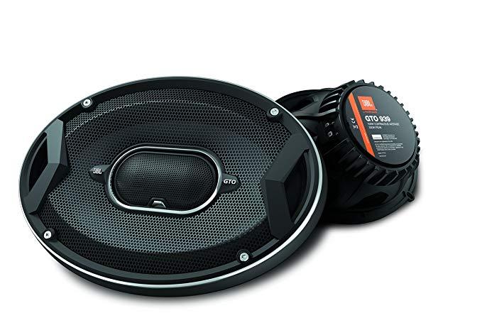 JBL GTO939 6x9 Coaxial Speaker