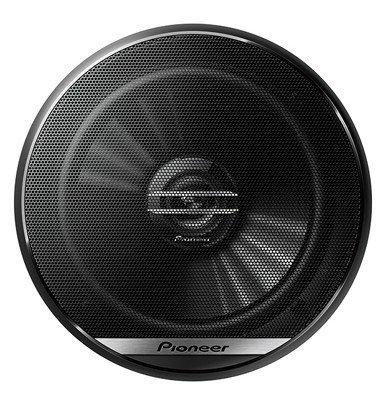 Pioneer A Series Speaker