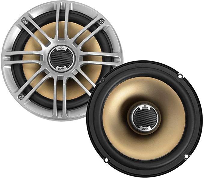 Polk Audio DB Series