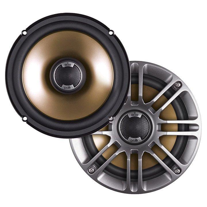 Polk Audio DB Speakers