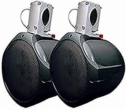 MCM Custom Audio 60-10021 Wakeboard Speaker