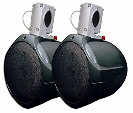 MCM Custom Audio 60-10031
