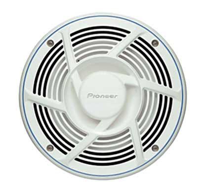 Pioneer TS-MR2040 Marine Audio
