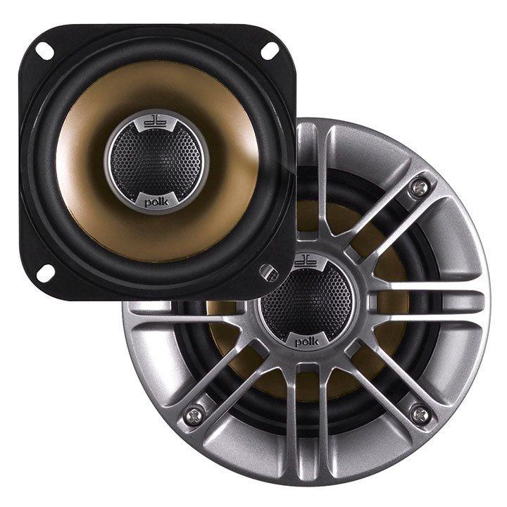 Polk Audio DB401 Speaker