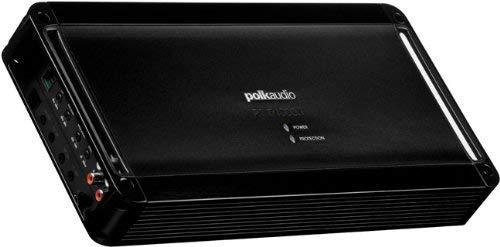 Polk Audio PA D1000.1 Class D Amp