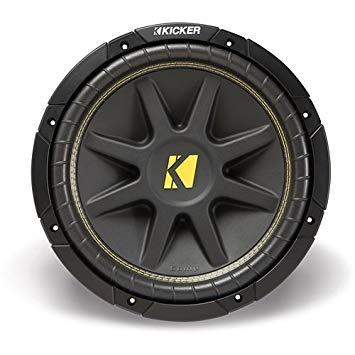 Kicker 10C104