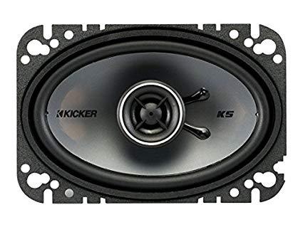 Kicker 41KSC464