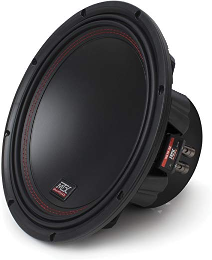 MTX Audio 5510-22 Series 5500 Series Subwoofer