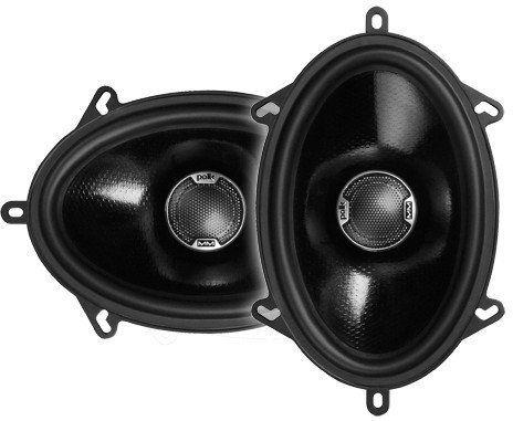 Polk Audio AA2571