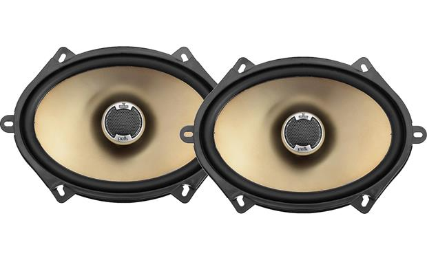 Polk Audio DB571