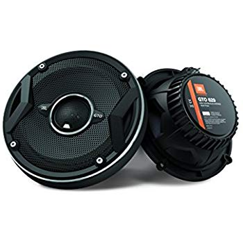 Best Coaxial Speakers for 2020