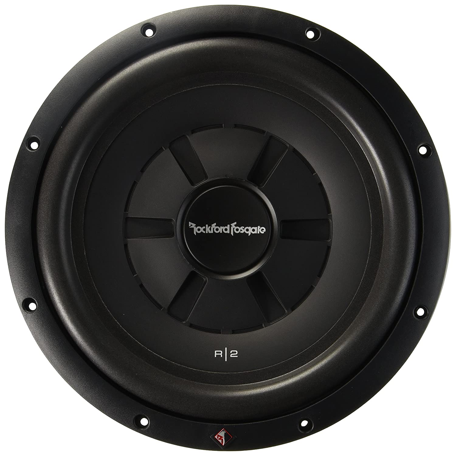Best Rockford Fosgate Subwoofers